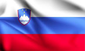 Slowenia-Shop