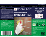 label_grout_400ml_kod_1696061843